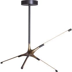 Lampadario Claw LED