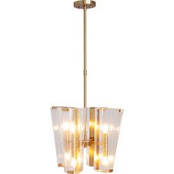 Pendant Lamp Freeze 8