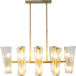 Pendant Lamp Freeze 16