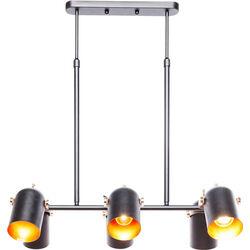 Pendant Lamp Selective 6
