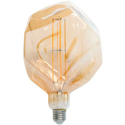 Lampadina Diamond LED