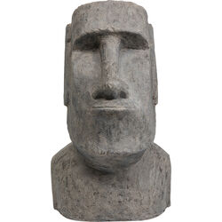 Deco Object Easter Island 123cm
