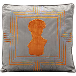 Cushion Bust 45x45