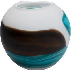 Vase Aquarelle 19cm