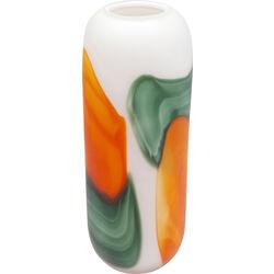 Vase Aquarelle 37cm