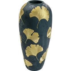 Vase Elegance Ginkgo 74