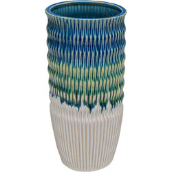 Vase Nature Life 36