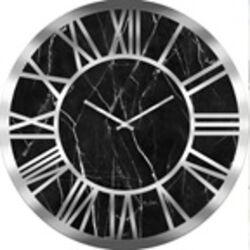 Wall Clock Thunder Ø40cm