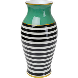 Vase Stripes Horizontal 52