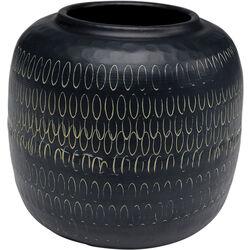 Vase Cusco 15cm