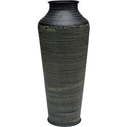 Vase Cusco 50cm