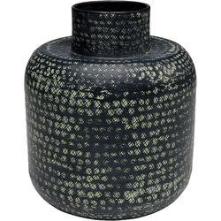Vase Cusco 31cm