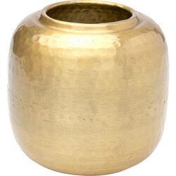 Vase Medina 15cm