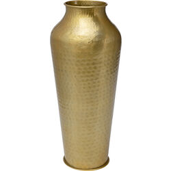 Vase Medina 50cm