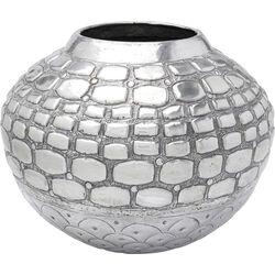 Vase Bazaar Pebbles