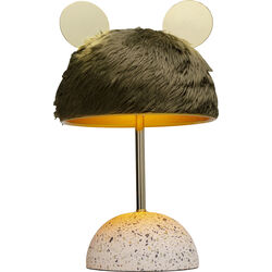 Table Lamp Ear