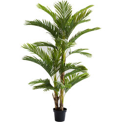 Deco Plant Palm Tree 190cm
