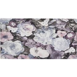 Carpet Floral Pastel 170x240