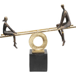 Deco Object Balance