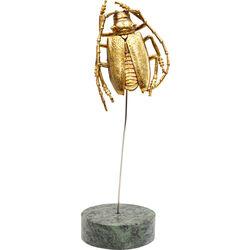 Deco Object Longicorn Beetle