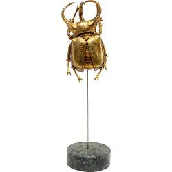 Deco Object Atlas Beetle
