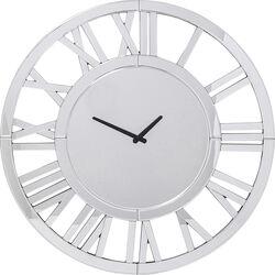 Wall Clock Specchio Ø60cm