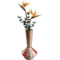 Vase Jolly Taille 42