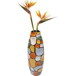 Vase Jolly Spots 41