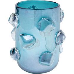 Vase Aquarius 23
