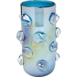 Vase Aquarius 33