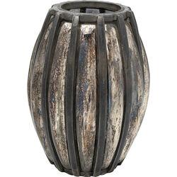 Lantern Refled Oval