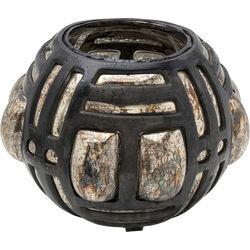 Lantern Refled Round