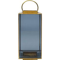 Lantern Noir 61
