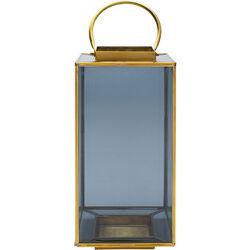 Lantern Noir 45