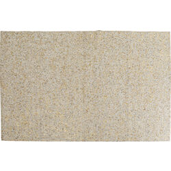 Carpet Glorious Gold 170x240