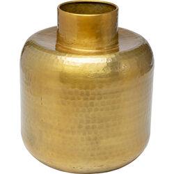 Vase Medina 31cm