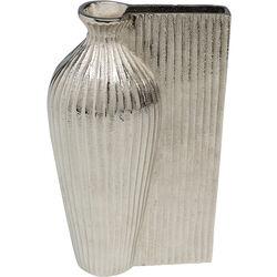 Vase Mixeo