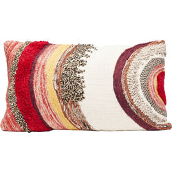 Cushion Ethno Fire 40x60cm