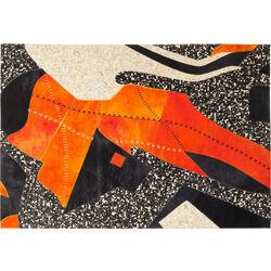 Carpet Lava 240x170cm