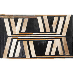 Tappeto Modern Inca 240x170cm