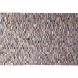 Carpet Asticella 240x170cm