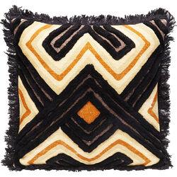 Cushion Wild Life Boomerang 45x45cm