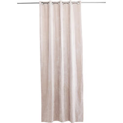 Curtain Royal Beige