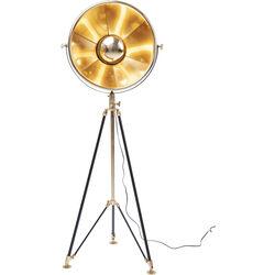 Floor Lamp Spot Boudoir