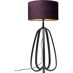 Table Lamp Loop