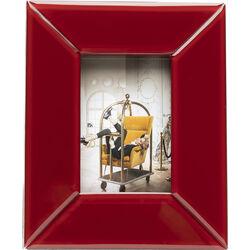 Frame Gem 13x18cm