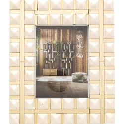 Frame Harmony White 15x21cm