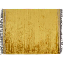 Teppich Soleil 240x170cm