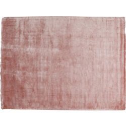 Carpet Cosy Girly 240x170cm