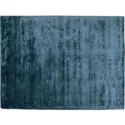 Carpet Cosy Ocean 240x170cm
